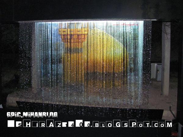 http://razipic.persiangig.com/image/3/5%20%282%29.jpg