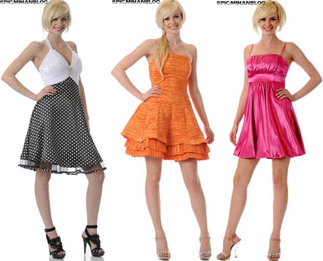 http://razipic.persiangig.com/image/5/model.jpg