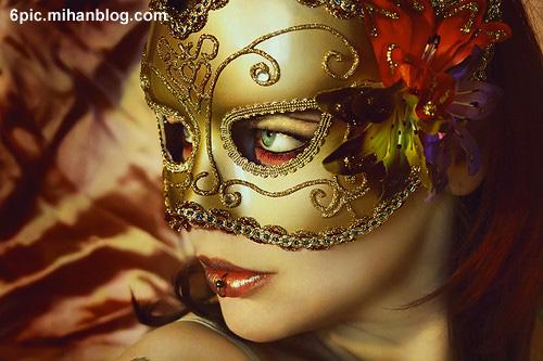 http://razipic.persiangig.com/image/5n.jpg