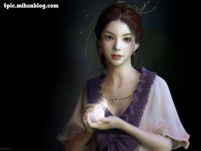 http://razipic.persiangig.com/image/6/f8.jpg