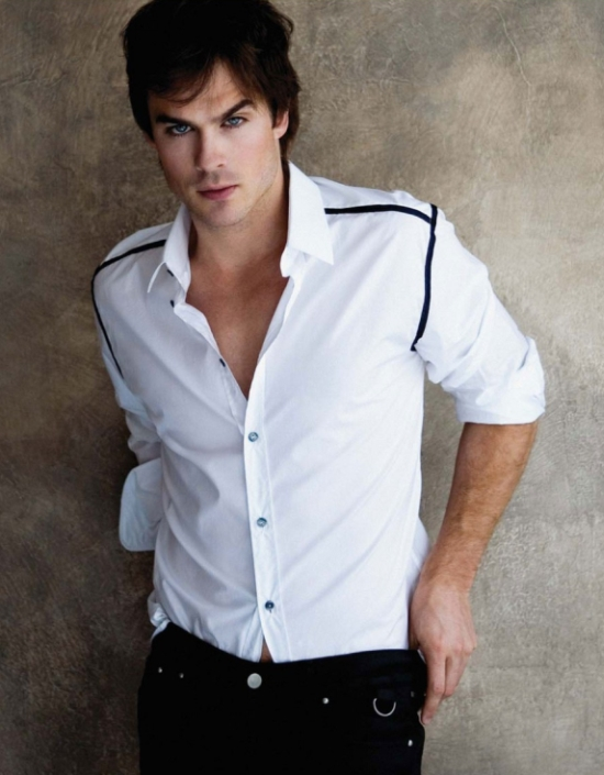 http://razipic.persiangig.com/image/Ian-Somerhalder-Is-a-Gorgeous-August-Man-2.jpg