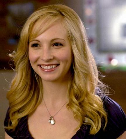 http://razipic.persiangig.com/image/candice-accola-the-vampire-diaries1.jpg