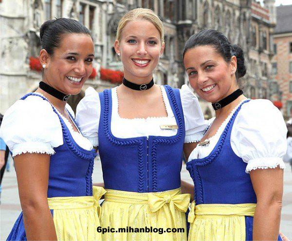 http://razipic.persiangig.com/image/havapeymaei/20.jpg