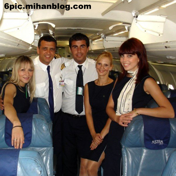 http://razipic.persiangig.com/image/havapeymaei/45.jpg