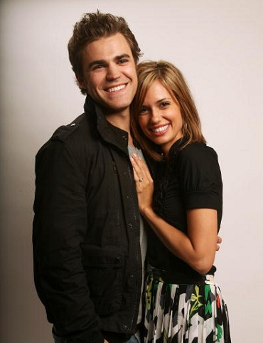 http://razipic.persiangig.com/image/paul_wesley_torrey_devitto_married.jpg