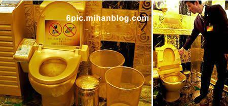 http://razipic.persiangig.com/image/tala/tala (3).jpg